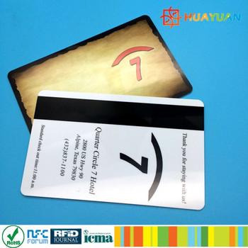 China manufacture loco 300oe printing magnetic stripe pvc hotel room china manufacture loco 300oe printing magnetic stripe pvc hotel room key card reheart Choice Image