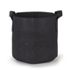 Hydroponics Greenhouse Plant Fibre Flower Grow Bags 15 Gallon Flower Pot