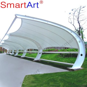 Door Carport Entrance Canopy Carport & Door Carport Entrance Canopy Carport - Buy Door CarportDoor ...