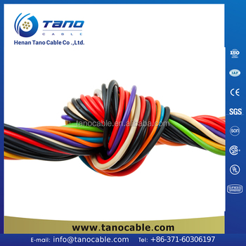 new products copper wire supplier in malaysia building wire mongolia rh alibaba com Electrical Building Wiring Diagram Electrical Wiring