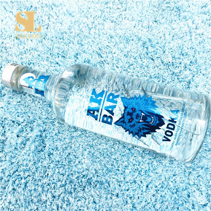 Спирт ректификат где купить ожог рта спиртом