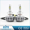 Samples Are Available High Intensity Ce Rohs Certified H7 High Power Led Car Headlight Canbus Cob Wholesale