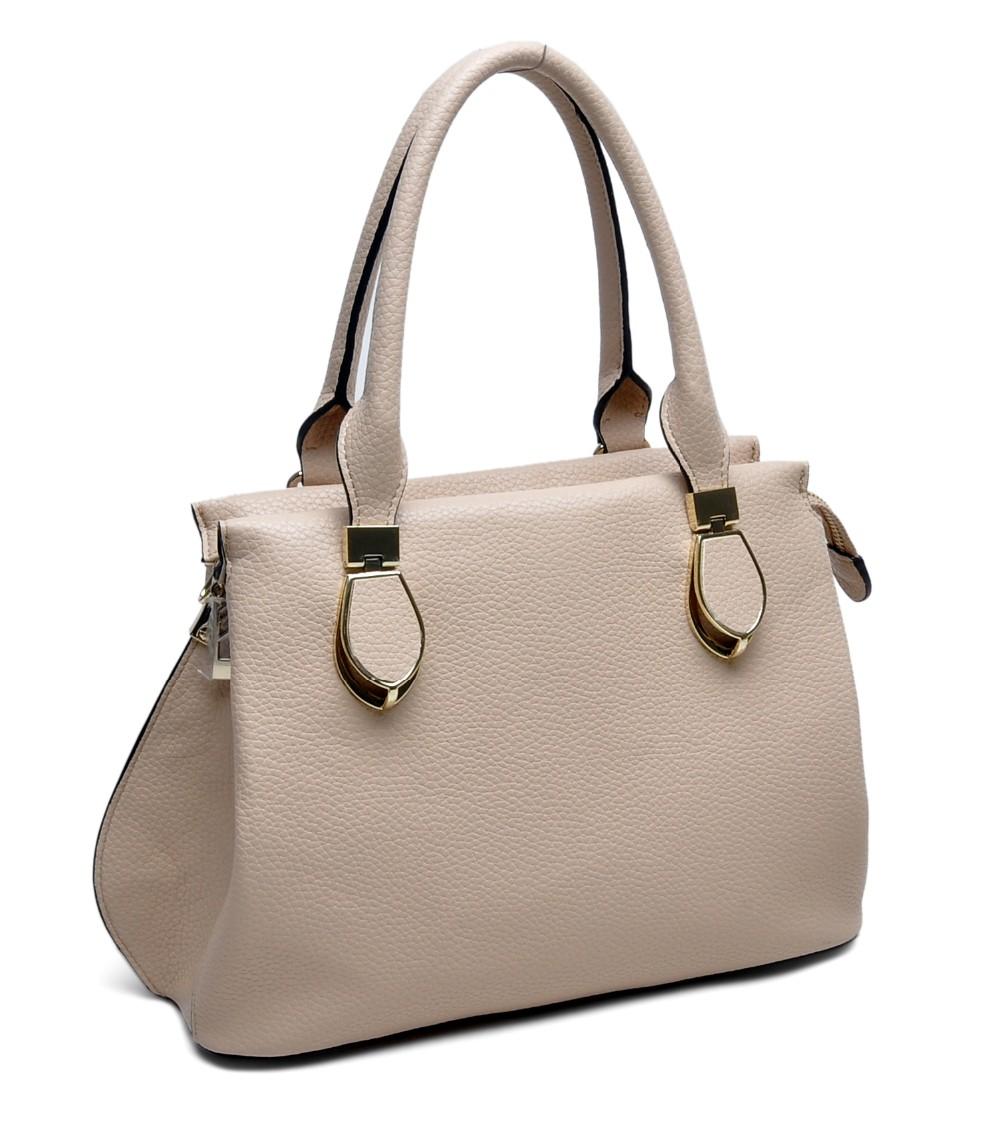 2019 Fashion Genuine Leather Handbags