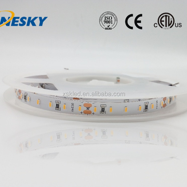 Buy cheap china outdoor flexible led strip light products find warm white light indoor outdoor lighting 3014 smd flexible led strip with ce certification mozeypictures Images
