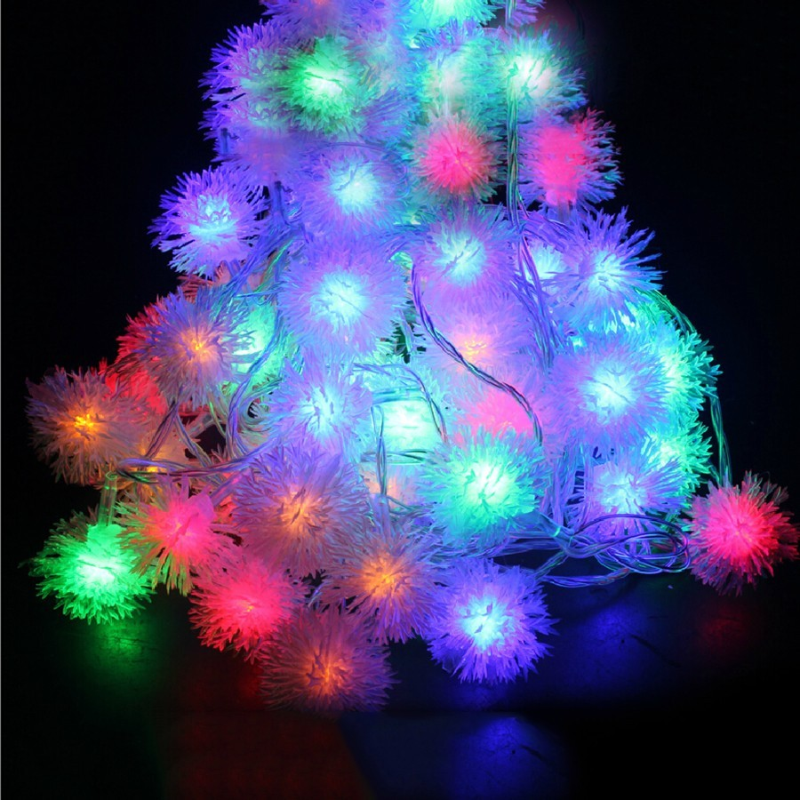 new gray led christmas lights new gray led christmas lights suppliers and manufacturers at alibabacom - Outdoor Solar Christmas Lights