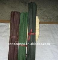 Bbq Long Bamboo Skewers,Sticks