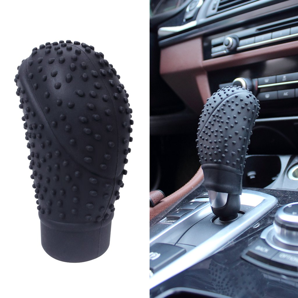 Cheap Automatic Gear Shift Cover, find Automatic Gear Shift