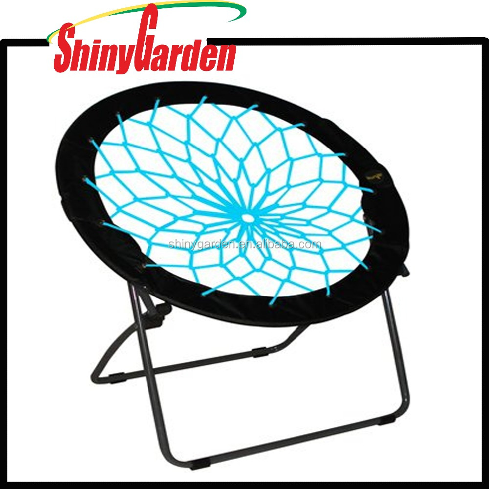 Chair bungee chair teal - Chair Bungee Chair Teal 45