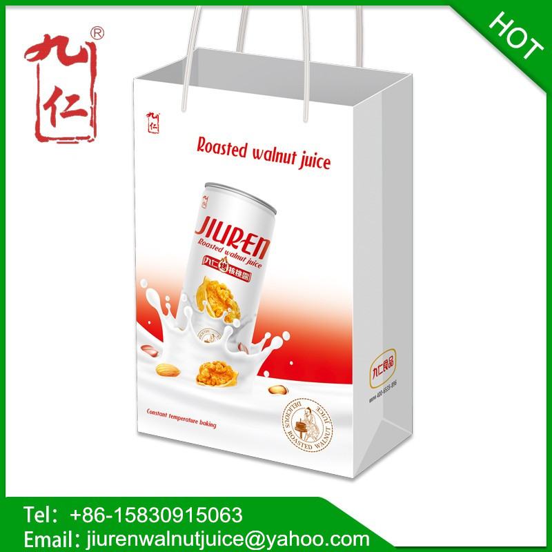 Henan health and nature ready to drink protein drinks