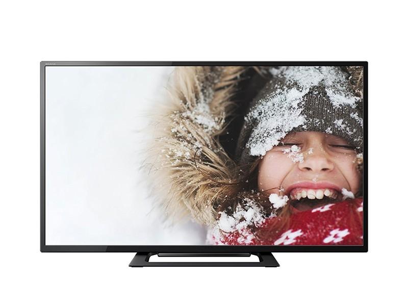full hd english video songs 1080p resolution