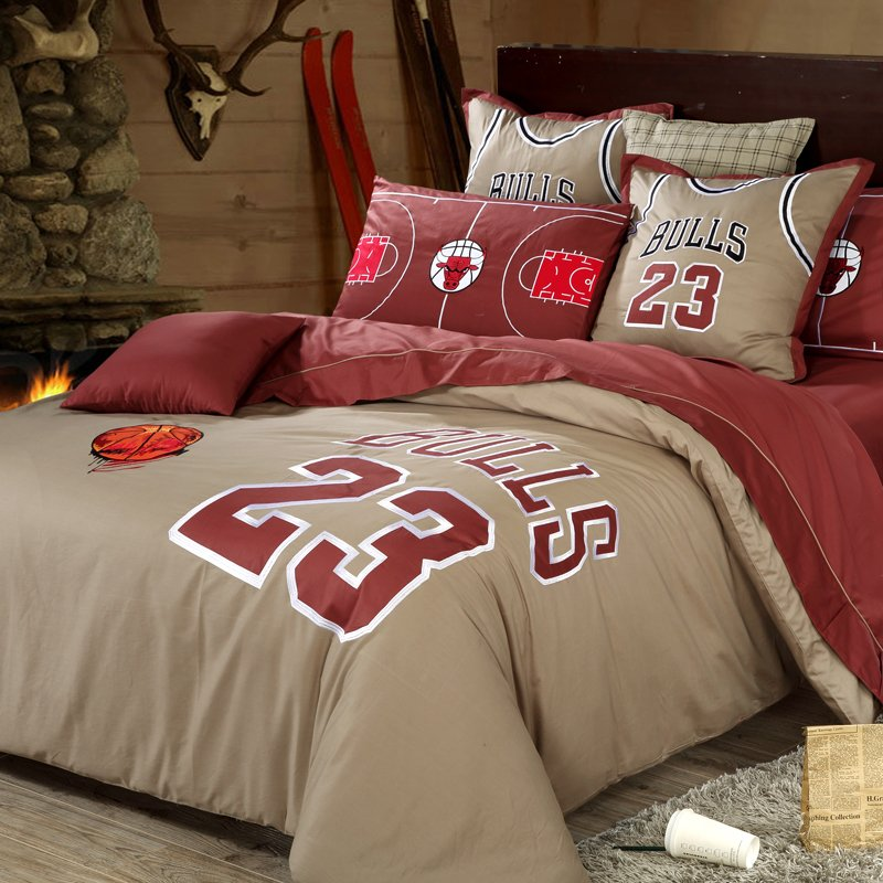Popular Jordan Bedding Set Buy Cheap Jordan Bedding Set