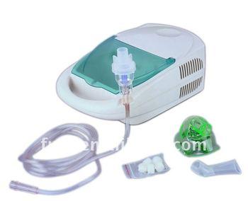 Image result for buy nebulizer