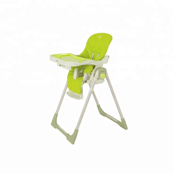 Venta al por mayor sillas comedor ofertas-Compre online los mejores ...