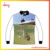Dye sublimation uv protect fishing shirts no fading