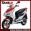 Tamco RY50QT-43B(5) automatic street bikes/200cc motorcycle/motorized bicycle