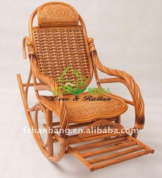 Heavy Duty Rocking Chairs
