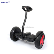 Luggage baby electrical scooter for battery 54V 4.4AH