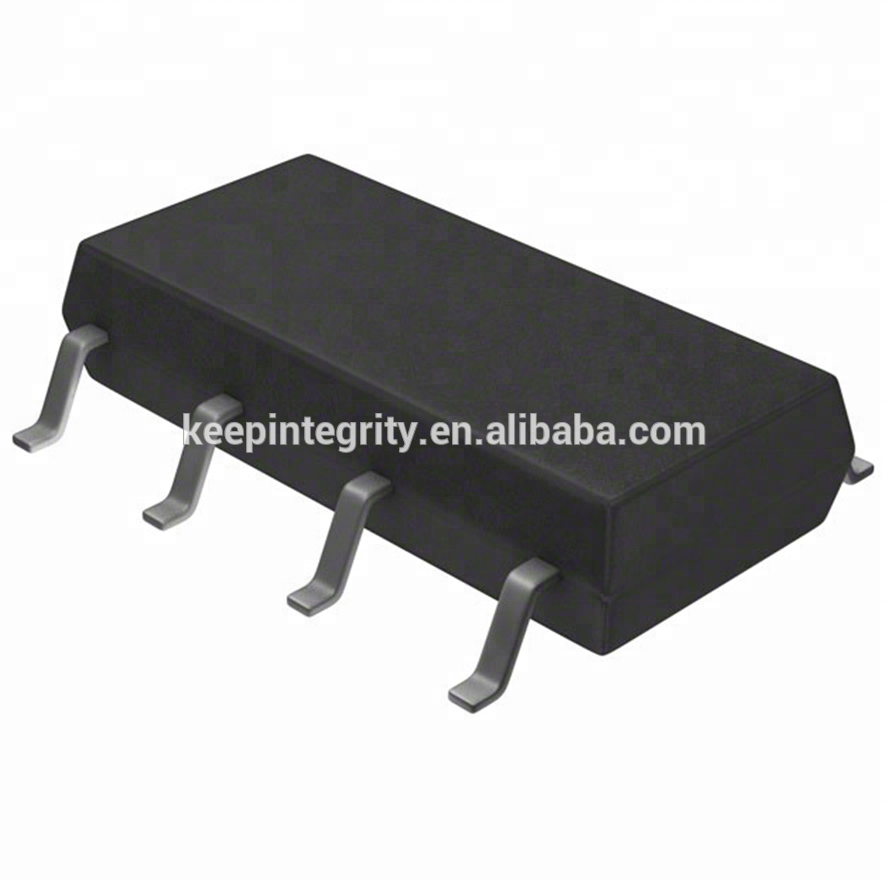 Dual Supply Op Amp Suppliers And Manufacturers Lm358n Ic Differential Input Operational Amplifiers At