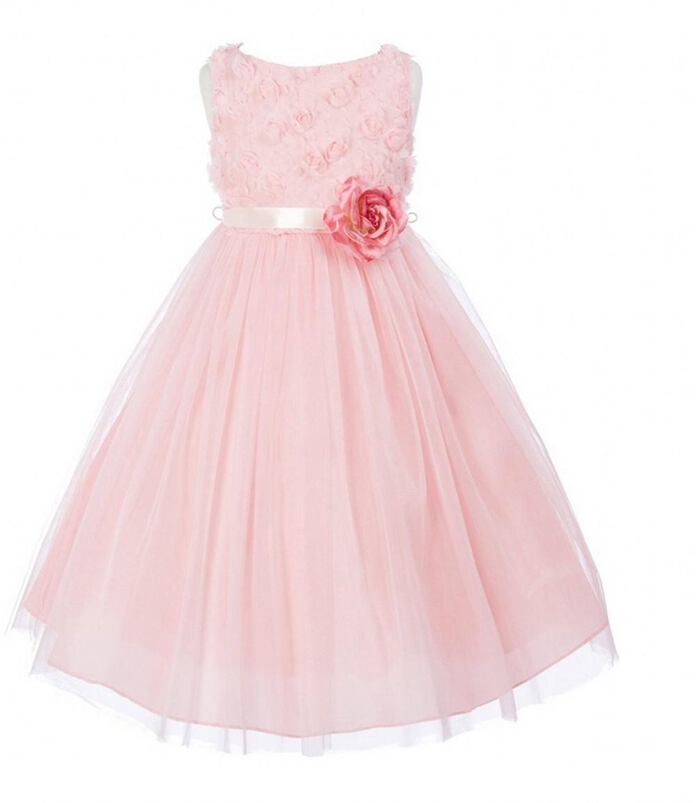b3040737688e8 Cheap Kente Dresses Weddings, find Kente Dresses Weddings deals on ...
