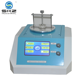 Granule transient plane source tps thermal conductivity equipment apparatus analyzer