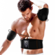Electric microcurrent best ems muscle stimulator