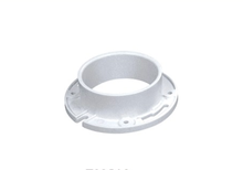 China Toilet Pan Connector, China Toilet Pan Connector