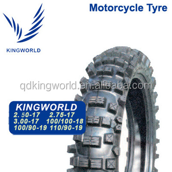 18 Inch Off Road Motorcycle Tire Tyre Buy Off Road Motorcycle Tire Off Road Motorcycle Tyre Off Road Tire Tyre Product On Alibaba Com