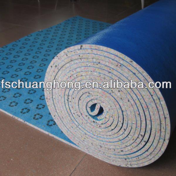 How To Recycle Carpet Padding Carpet Vidalondon