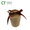 /product-detail/latest-producing-kraft-paper-gift-packing-box-recycle-paper-tube-60802021571.html