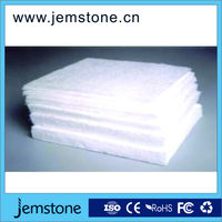 Acoustic Foam Panel /Soundproof and Sound Insulation cotton