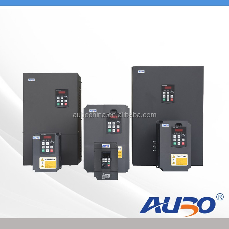 1phase 3 phase ac drives 220v 380v 415v 75kw auto drive frequency inverter vfd vsd for elevator