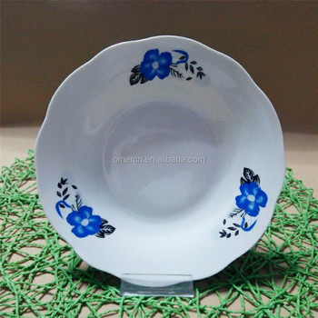 cheap white china plates with blue flower decal cheap bulk white dinner plates/ceramic & Cheap White China Plates With Blue Flower DecalCheap Bulk White ...