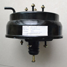 VACUUM BRAKE BOOSTER FOR MITSUBISHI CANTER FE347 PS135