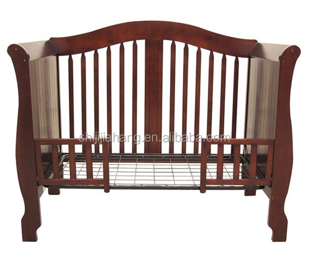 Wooden Baby Crib Very Nice Baby Furniture