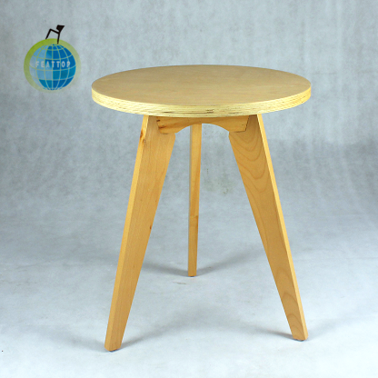 New Design Corner Table, New Design Corner Table Suppliers And  Manufacturers At Alibaba.com