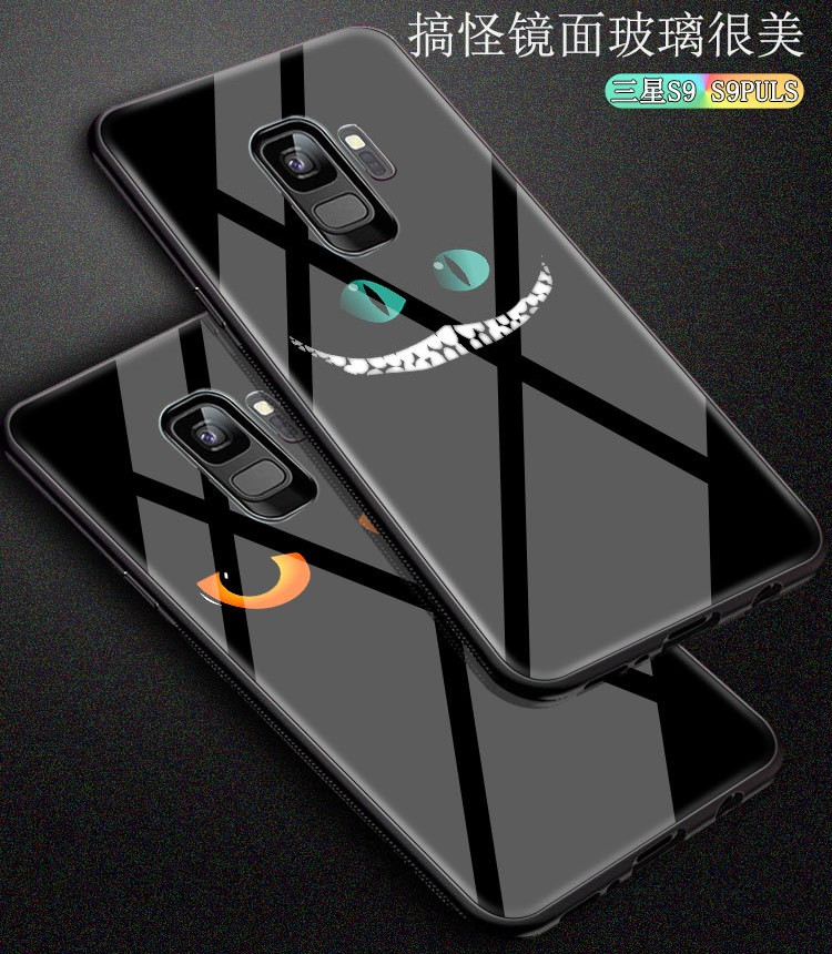 Creative Mobile Phone Accessories Lady Cell Phone Cases Android Mobile  Cases For Huawei Mate 10 Pro Mate 9 - Buy Mobile Cases For Huawei,Mobile  Cases