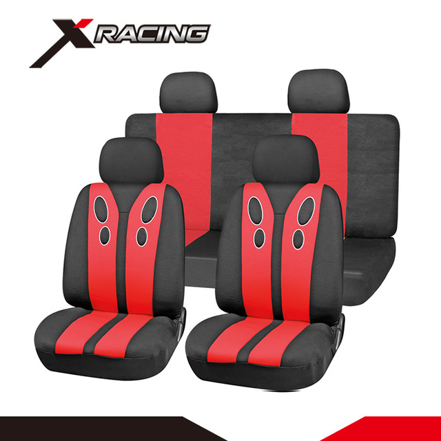 Buy Cheap China car seat cover cheap Products Find China car seat