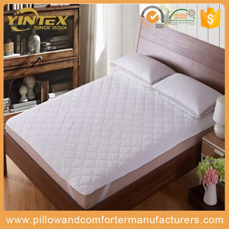 and Duxiana are luxury bed brands