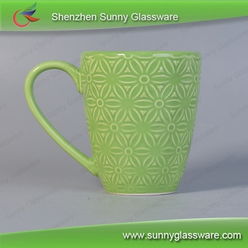 ceramic coffee mug, wholesale ceramic mugs cups