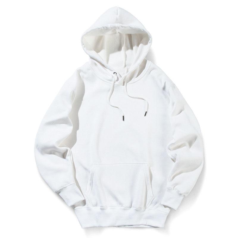 36e7e62b China personalized hoodies wholesale 🇨🇳 - Alibaba