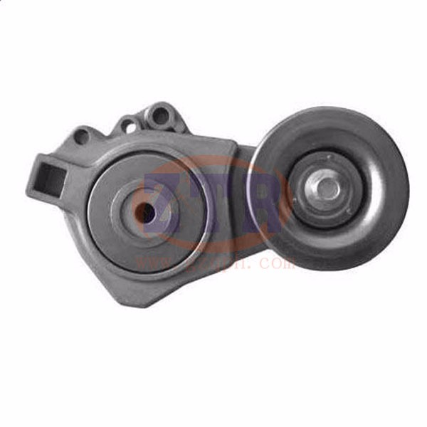 Auto Parts Tensioner Pulley for Pajero 3.0 3.5 MD367192