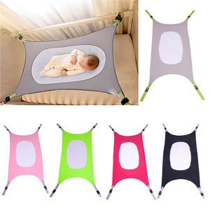 2c7be806639 Baby Hammock Crib