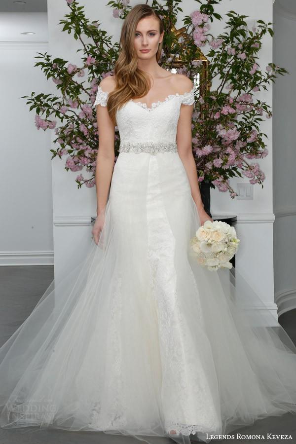 Turmec » wedding dress short off shoulder sleeves 2109bcb2a6bd