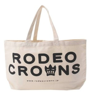 Printed Logo Premium Quality Mini Cotton Canvas Gift Shopper Tote Bag