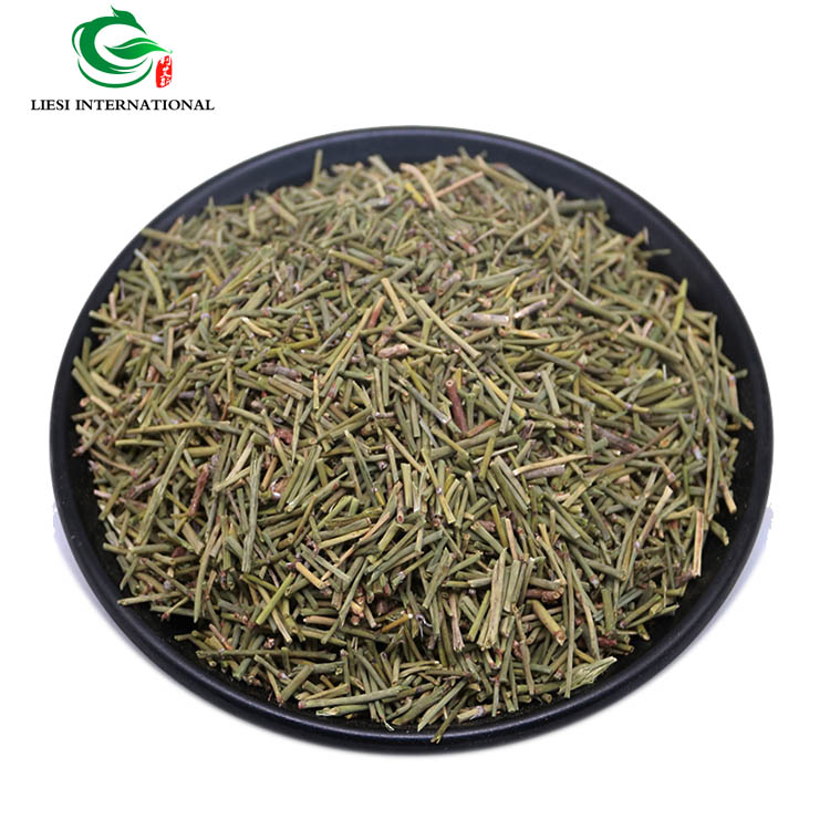 China Ephedra Sinica, China Ephedra Sinica Manufacturers and