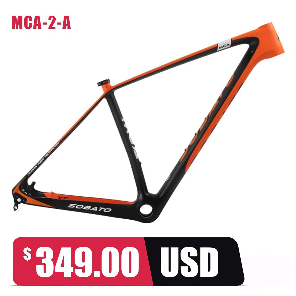 Popular Discount Mountain Bike Frames Buy Cheap Discount