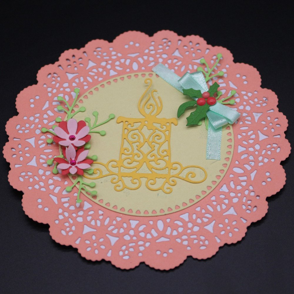 Cheap Paper Cutting Flowers Crafts Find Paper Cutting Flowers