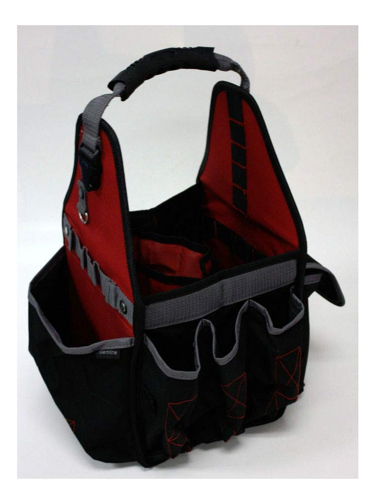 4c983e40319a Cheap Electricians Tool Bag, find Electricians Tool Bag deals on ...