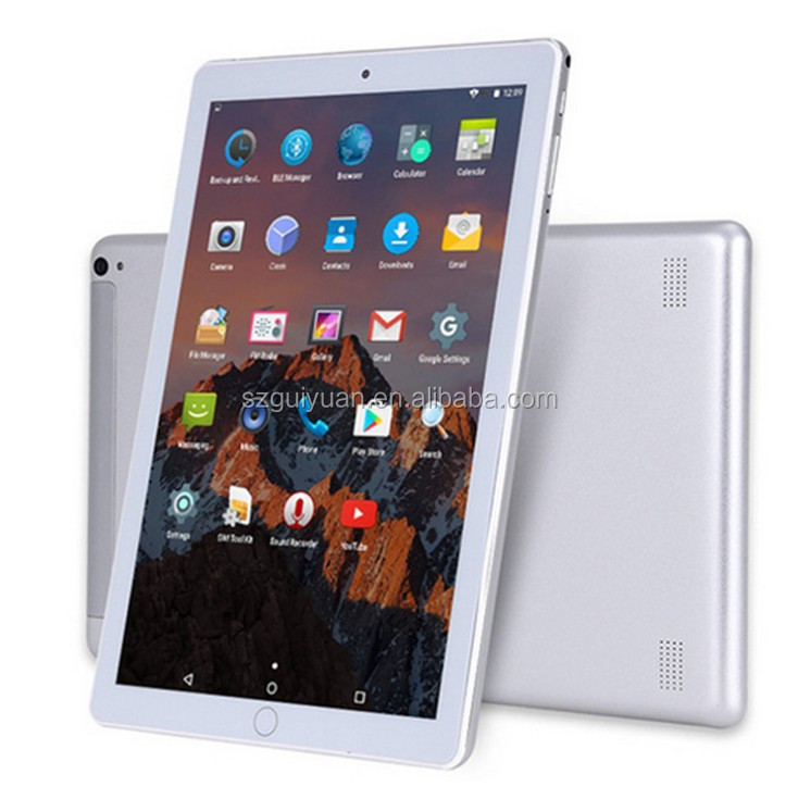 "10"" android tablet with Dual sim card 3G 1280*800 IPS touch screen  tablet"