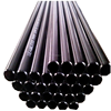 Alibaba China Supplier seamless carbon steel pipe price per ton, schedule 40 steel pipe